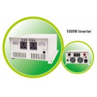 WQ-C5 1000W转换器,车载转换器,逆变器,逆变电源,