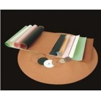 抛光皮抛光垫专业抛光皮抛光垫供应商