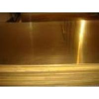 上海H65黄铜板,厦门H70黄铜板【欢迎各区批量采购】
