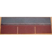 单层 标准型 沥青瓦 油毡瓦 瓦 屋面瓦