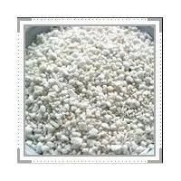 园艺珍珠岩/最好的园艺珍珠岩供应商--青州永利珍珠岩