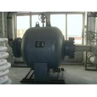 锅炉节煤器