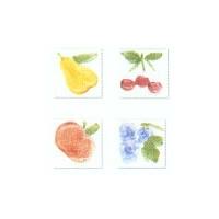 保丽瓷砖-Tozeto Frutas系列