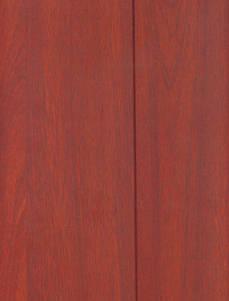 斯邦强化地板 KC6096仰光红檀 超实木抗湿KC系列