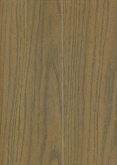 斯邦强化地板 KC3078古橡木 超实木抗湿KC系列