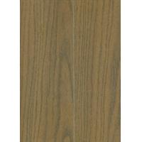 克诺斯邦强化地板-KC3078古橡木-超实木抗湿KC系列