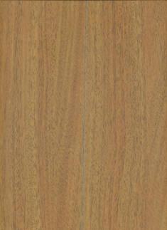 斯邦强化地板 KC0202黄檀 超实木抗湿KC系列