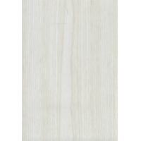 克诺斯邦地板-银离子抗菌系列-KY8002白桦木