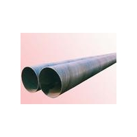 Q235B埋弧焊螺旋钢管|打桩用螺旋钢管|SY/T5037标