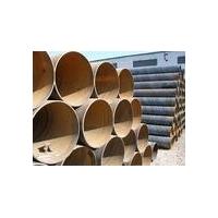 大口径埋弧焊螺旋钢管|桥梁桩基螺旋钢管|桩用螺旋钢管SY/T