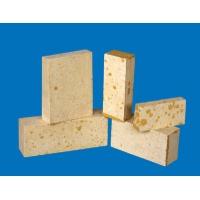 玻璃窑用优质硅砖
