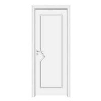 经典浮雕门 DM-1008|陕西西安金牌门业
