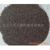 铁砂/喷涂铁砂/国产铁砂/进口铁砂/塑胶配重铁砂