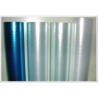 保护膜/进口保护膜/伸缩膜/进口伸缩膜/PE蓝膜/进口PE蓝