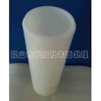 保护膜/静电膜/进口静电膜/耐高温保护膜/抗静电保护膜