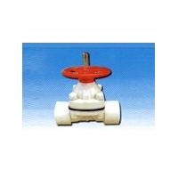 出售各种规格型号ABS管材、管件