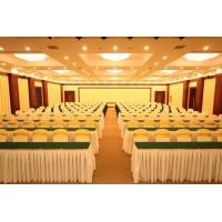 北京展厅桌布 办公室桌布 酒店桌布