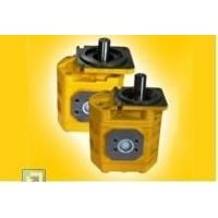 青州康圣机械专业供应高压齿轮油泵,库存可批发!
