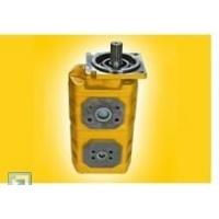[高压齿轮油泵,山东高压齿轮油泵]康圣机械