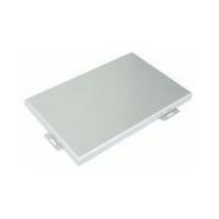 西安铝单板铝幕墙