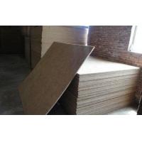 足厚棕垫,不含甲醛,2.3kg,椰丝棕垫