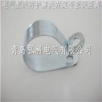 R型金属卡子批发,13687658273