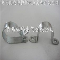 青岛金属软管卡子批发,13687658273