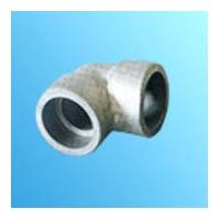 润江管件-法兰系列-承插焊管件