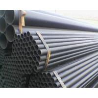 润江管件-焊管1