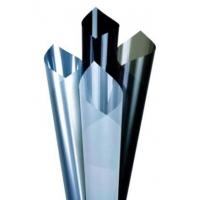 供应广州防晒玻璃膜|广州隔热窗贴膜安装87351553