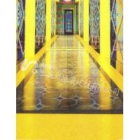 迪宝龙PVC地板