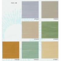 LG-PVC塑胶地板-钢宝系列
