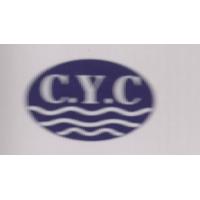 CYC 咔弗丽超耐磨强化复合卷材地板