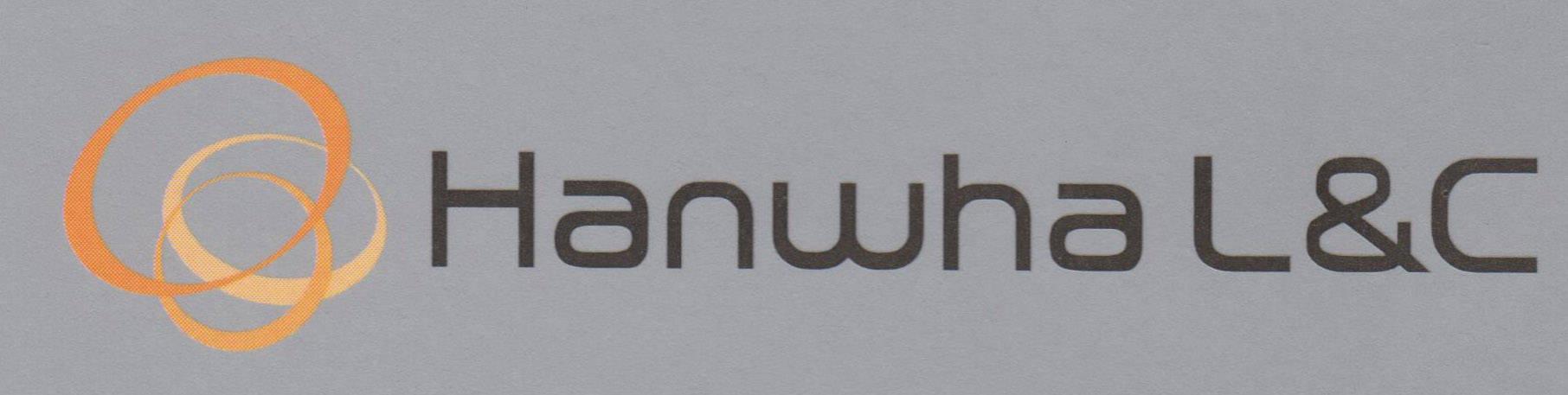 韩华 Sorigium素丽系列PVC地板