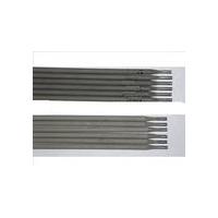 D707碳化钨堆焊焊条 型号: EDW-A-15 堆焊硬度H