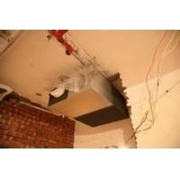 泉州中央空调 泉州商用空调 泉州空调安装 泉州空调维修—同格
