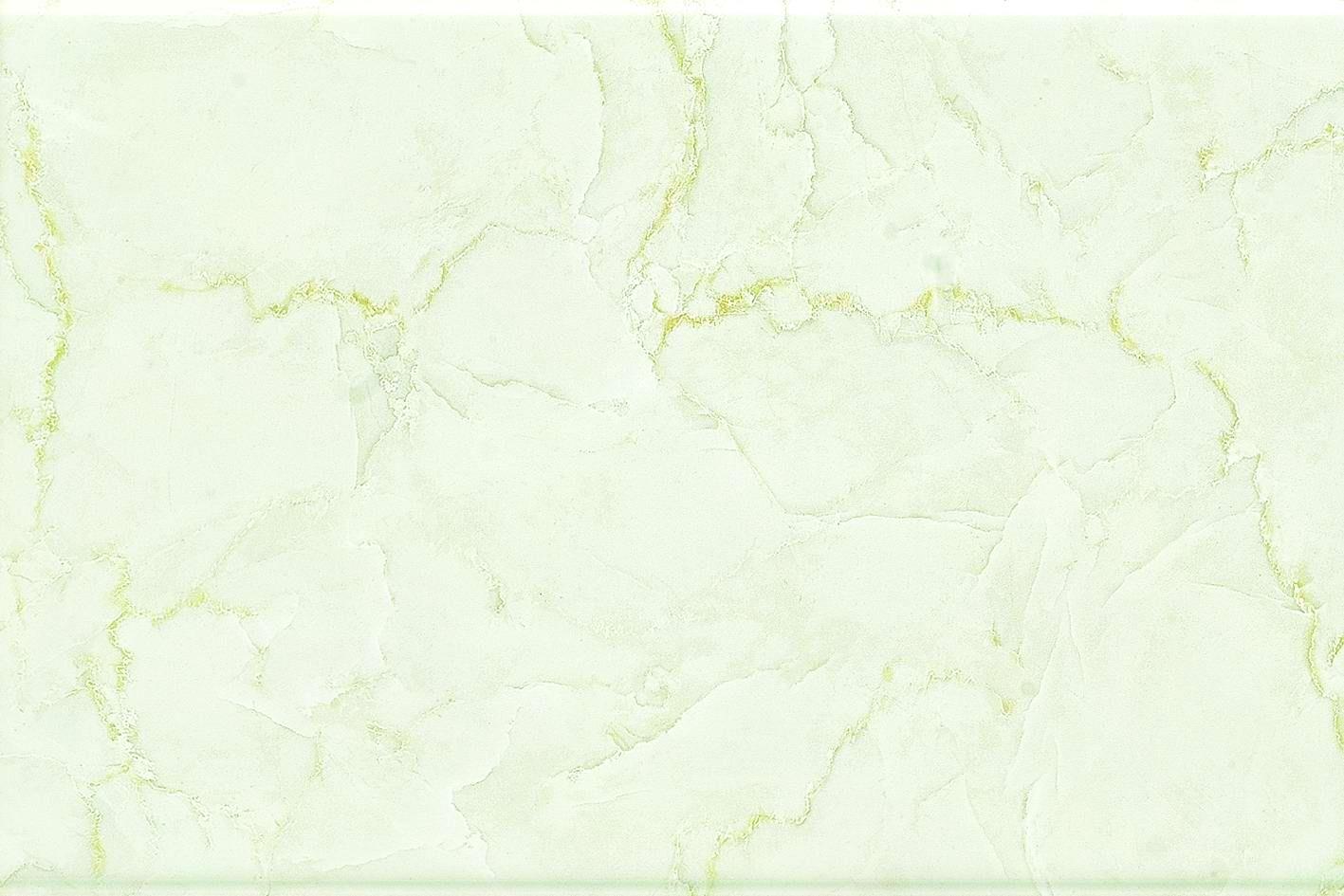 立体高清晶彩之作 雪狼陶瓷以世界最先进的数码喷墨科技,专业写真般还原瓷砖的高清晰、高质感、立体造型等效果,效果堪称之最,使瓷砖不只是瓷砖,而是划时代的晶彩之作。 喷墨打印瓷片是目前市场上最高端的釉面砖产品。 1. 高清(HD)。此技术可实现多角度、高致密性上釉,使瓷砖的清晰度也更强,是普通釉面砖产品清晰度的6倍,高达360dpi(点/英寸),纹理层次更好,清晰度更高,纤毫可见。 2.
