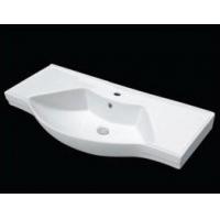 派立克卫浴质优价优/洗面盆/浴室柜盆