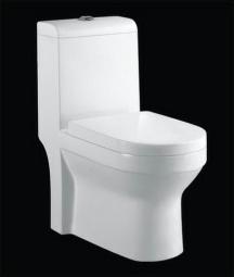 派立克卫浴工程用节水马桶E003