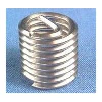 新乡市鹏达机械设备有限公司供应钢丝螺套