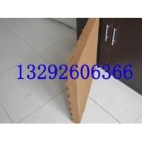 凸凹型电梯井吸音板价格表/凸凹型电梯井吸音板厂家