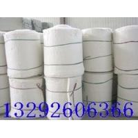 河北供应硅酸铝纤维毡价格_河北供应硅酸铝纤维毡厂家