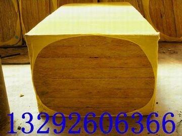 岩棉保温板|A级防火岩棉保温板|A级岩棉保温材料