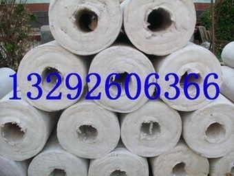 复合硅酸盐板,机制复合硅酸盐管壳-河北新型保温材料有限公司