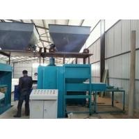 徐州珍珠岩保温板设备【正昊】武威珍珠岩保温板设备