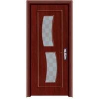 免漆门|陕西西安长富免漆门