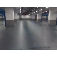 供应地面硬化剂,地面硬化施工青岛美尔地坪