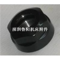 大量批发ER20-A压帽