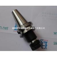 厂家出售 BT30-ER16-70/100数控刀柄 高速刀柄