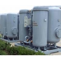 锂电池生产Psa制氮设备_工业psa制氮设备
